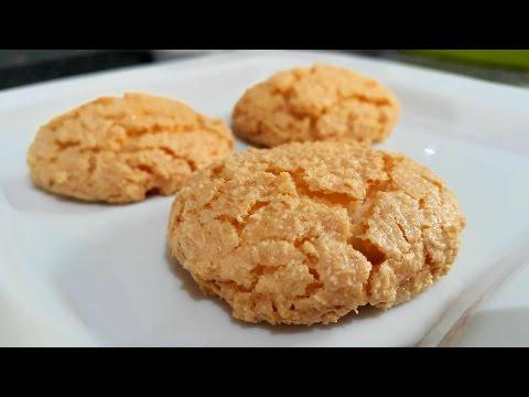 غريبة-الكوك-معلكة-بثلاث-مكونات-فقط-cookies-moelleux-a-la-noix-de-coco