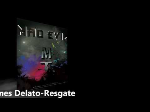 James Delato-Resgate-MSF011