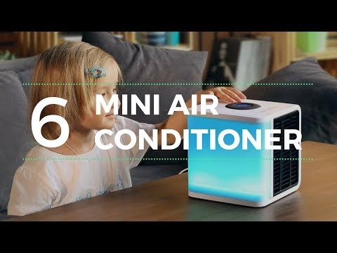 top-6-mini-air-conditioner-and-smart-cooling-gadgets