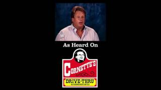 Jim Cornette on Working With Bruce Prichard