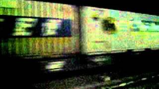 Video 1056列車その1 download MP3, 3GP, MP4, WEBM, AVI, FLV Desember 2017