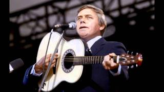 Watch Tom T Hall Ramonas Revenge video