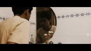 469A - Short horror film ᴴᴰ (Based on a true story)