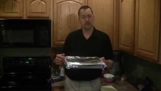 How To Make A Reuben Sandwich Casserole