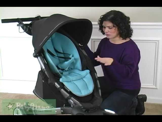 4moms Origami Stroller Bassinet And Home Improvement License Ny ... | 480x640