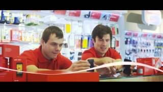 Специалист офиса продаж | Работа в МТС