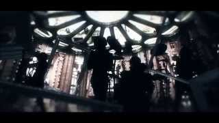 DIAURA 「Silent Majority」 MV