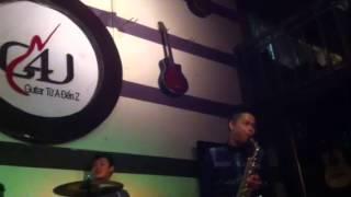 Bán đàn guitar giá rẻ tại Cầu Giấy (24-12-13)