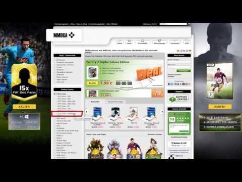 fifa 14 coins kaufen xbox 360