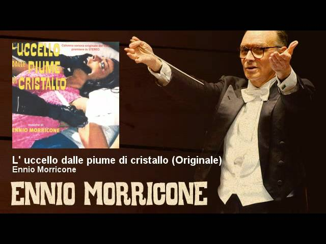 ennio-morricone-l-uccello-dalle-piume-di-cristallo-originale-1970-ennio-morricone
