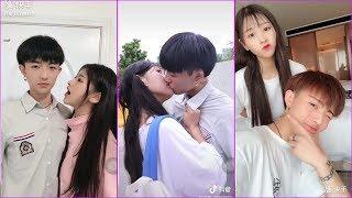 Cặp đôi ngôn tình KK - Tiên Nữ được fan yêu thích nhất Trung Quốc #21