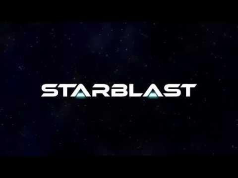 Starblast.OP CUSTOM MOD 2 | LIVE