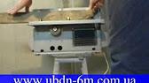Видео-инструкция по сборке мотокосы Электромаш БГ-3300 .