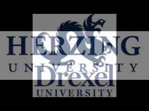 fast online degrees accredited