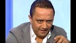 عادل كرم ينافس علي الديك ويضعه في موقف محرج جدا