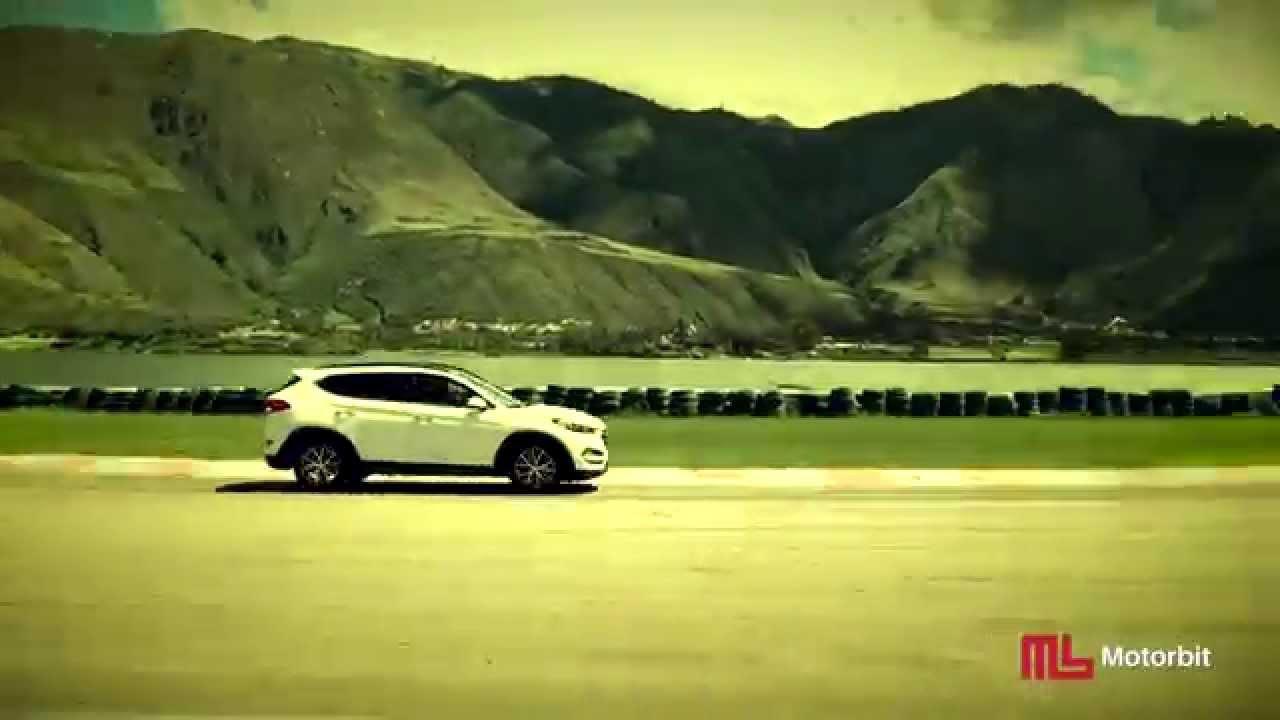 Mira lo mejor del Hyundai i20   Motorbit - YouTube
