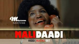 Malidaadi by Maureen Nantume New Ugandan Music 2017