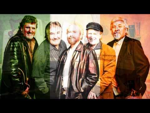 The Irish Rovers: The Dublin Pub Crawl