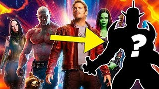 10 Major Characters Cut From MCU Movies (And Why)