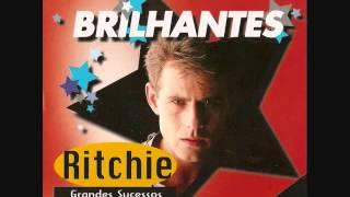 Ritchie - Grandes Sucessos