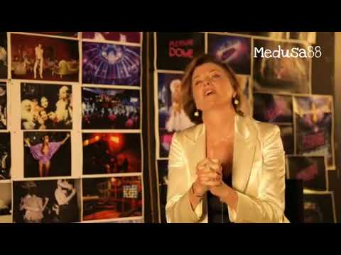Lucy Lawless gives us first insights into Pleasuredome The Musical !!!