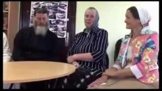 Беседы со священником  результаты  Энерджи Диет Energy Diet