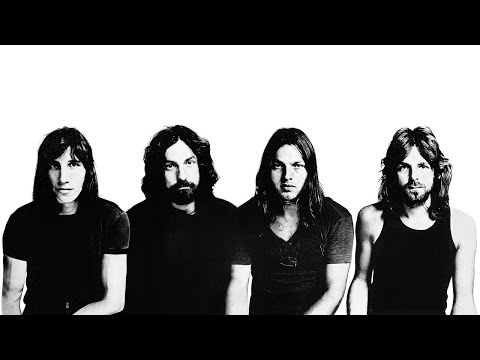 Top 10 Epic Rock Songs Over 15 Minutes Long