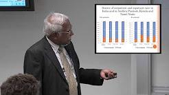 hqdefault - Economical Impact Of Diabetes