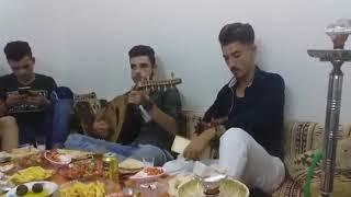 حلفتلي لغيرك والله، ماكون // ليش تخون // 💔،احلا صوت شباب حمص /Syria/homs/