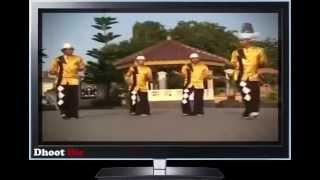 Video Lagu Coca Cola Aneh download MP3, 3GP, MP4, WEBM, AVI, FLV Maret 2018