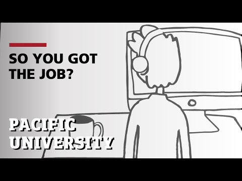 so-you-got-the-job-|-now-what?