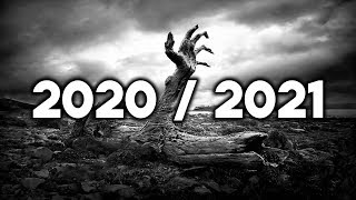 Top 10 New Upcoming Horror Games 2020 & 2021 | Pc,ps4,xbox One 4k 60fps