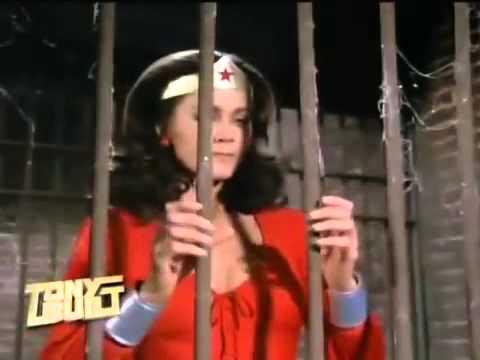 TV Serie   Wonder Woman 1975 1979