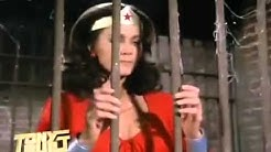 TV Serie   Wonder Woman 1975 1979
