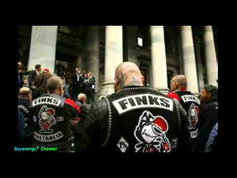 outlaw motorcycle gang prospecting An outlaw motorcycle club is a motorcycle subculture that has its roots in the immediate  prospecting) ranging from the mandatory performance of menial labor tasks for full patch members to sophomoric pranks, and, in rare cases with some.