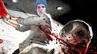 LEFT 4 DEAD 2 #1 - BONS AMIGOS!