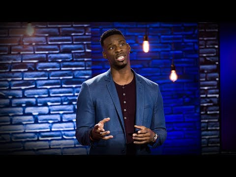 Download Youtube: Am I not human? A call for criminal justice reform | Marlon Peterson