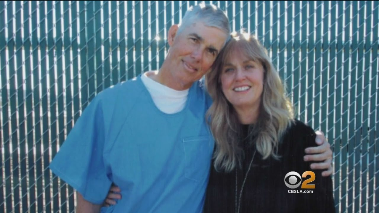 Download Billionaire Boys Club Founder Convicted Of Murder Is Asking Gov. Brown For Parole