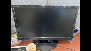 서초컴퓨터수리 삼성DN…