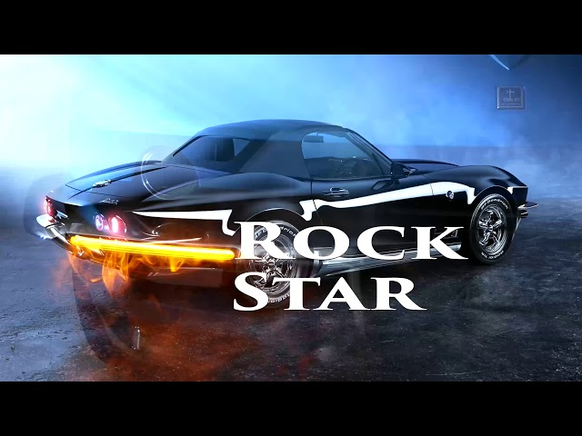 Rock Star | ??????