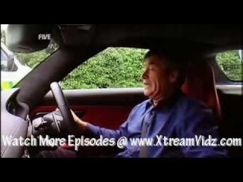 Download Fifth Gear Season 17 Episode 7 [1/3]