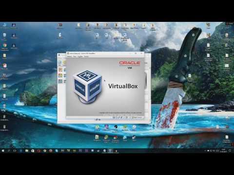 #Rehber | Sanal Bilgisayara Windows XP Nasıl Kurulur ?