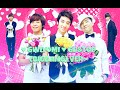 ♥ GWIYOMI ♥ 귀요미 GD&TOP (BIGBANG) VER~ Baby Goodnight [Happy Valentine's Day Special MASHUP / REMIX]