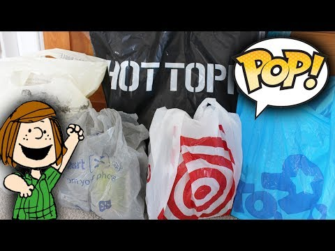 Funko Pop Hunting | Its My Birthday! | ep 25