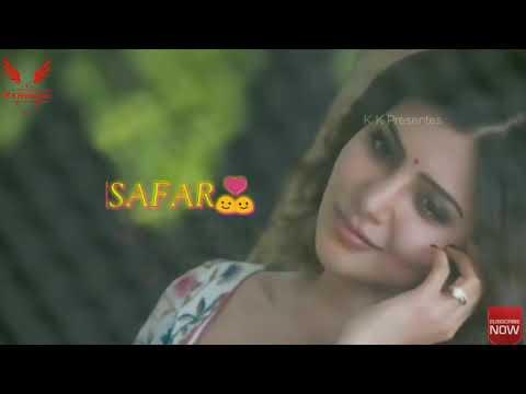 Baazigar Tu Mo Baazigar Odia Romantic WhatsApp Status Video K K Presentes