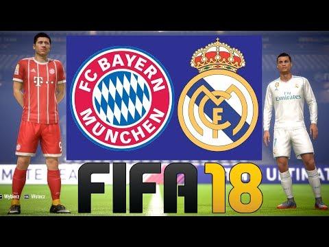19 Uefa Champions League Draw Quarter Final