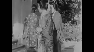 二戰前日本女學生   短裙黑絲襪讓網友瘋狂了