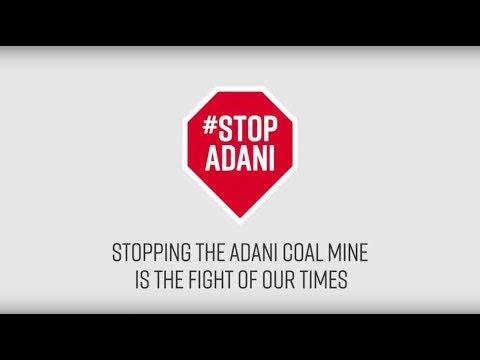 Stop Adani: 3 ways we're going to win