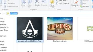 Ins Creed Iv Black Flag Fps Patch Hd