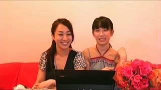 もはや挨拶?LGBTは「ブス」がお好き!? 一ノ瀬文香 検索動画 22